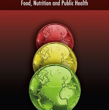 International Journal of Food, Nutrition and Public Health (IJFNPH)