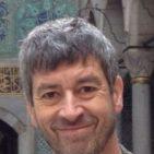 John Peters, GSE Research