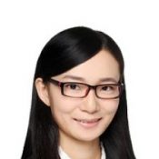 Dr. Yan Li, Assistant Professer, Divison of Humanities and Social Science, Dalian University of Technology, China
