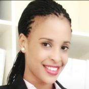 Dr. Elisiana Malle, Research Fellow, London Centre of International Law Practice, UK