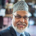 Prof. Mohammed Nurul Alam, Yorkville University, Canada