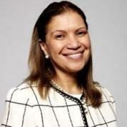 Prof. Farida Fortune, Centre Centre Lead for Oral Immunobiology & Regenerative Medicine, Queen Mary University of London, UK