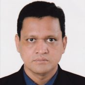 Mohammad Samsul Hoque, Ministry of Shipping, Bangladesh
