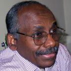 Prof. Ahmad Al Safi, Sudan Medical Heritage Foundation, Sudan