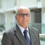 Prof. Amer Al-Roubaie, Ahlia University, Bahrain