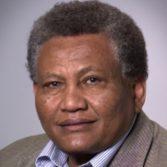 Prof. Abdelfattah Nour, Purdue University, USA