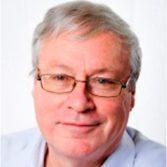 Prof. Olavi Luukkanen, Viikki Tropical Resources Institute, Finland