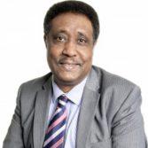 Dr. Shihab Khogali, University of Dundee, UK