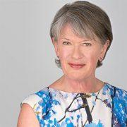 Prof. Janet Druker, University of Westminster, UK