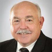 Prof. Douglas A. Hensler, Former Dean Emeritus, Austin E. Cofrin School of Business, University of Wisconsin-Green Bay, USA