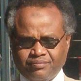 Prof. Kamal Omer Abdalla, University of Gadarif, Sudan