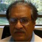 Dr. Moazzem Hossain, Griffith University, Australia