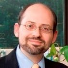 Dr. Michael Greger, Humane Society of the United States, USA