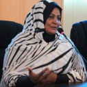 Prof. Amal Babiker, Director UNISCO Chair for Woman in Science and Technology, Sudan