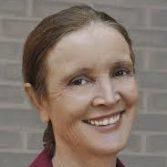 Prof. Cheryl M. E. McCrindle, Professor, Health Systems and Public Health, University of Pretoria, South Africa