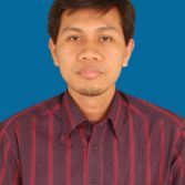 Dr. Ignatius Srianta, Widya Mandala Catholic University Surabaya, Indonesia