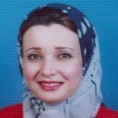 Dr. Mona Anwar, Heliopolis University for Sustainable Development and National Research Center, Egypt