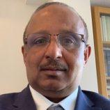 Dr. Osama H. M. Idris, General Manager, Morouj Commodities UK Ltd, UK