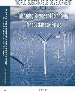 Managing Science and Technology for a Sustainable Future