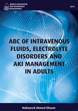 ABC of intravenous