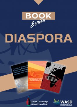 Book_Covers-08
