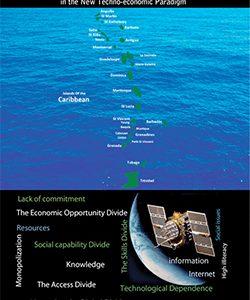 Bridging the Digital Divide? Prospects for Caribbean Development in the New Techno-economic Paradigm
