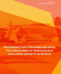 Diaspora Reconnecting Universities with the Discourse of Sustainable Inclusive Growth