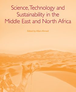 Science,Technology and Sustainability in the Middle East and North Africa